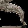 Dragon Slayer Display Dagger