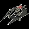 Night Stalker Punch Blade