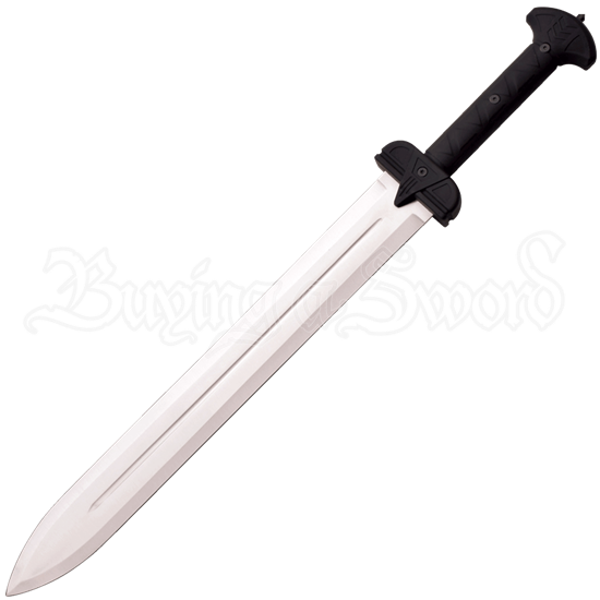 Satin Finish Pompeii Gladius