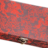 Qing Dynasty Dragon Dao