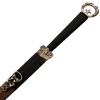 Chinese Emperor Sword