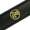 Black Japanese Ninjato Sword