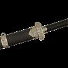 Grave Robber Sword