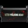 The Walking Dead Katana Display Stand
