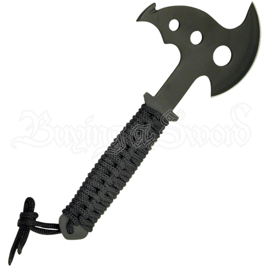 Witching Hour Survival Axe