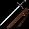 Fantasy Assassin Sword