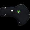 Zombie Slayer Hand Axe