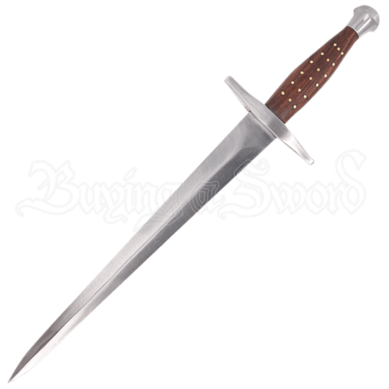Gerik Decorative Dagger