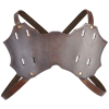 Castagir Back Harness