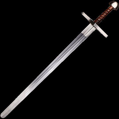 Balduin Stage Combat Sword