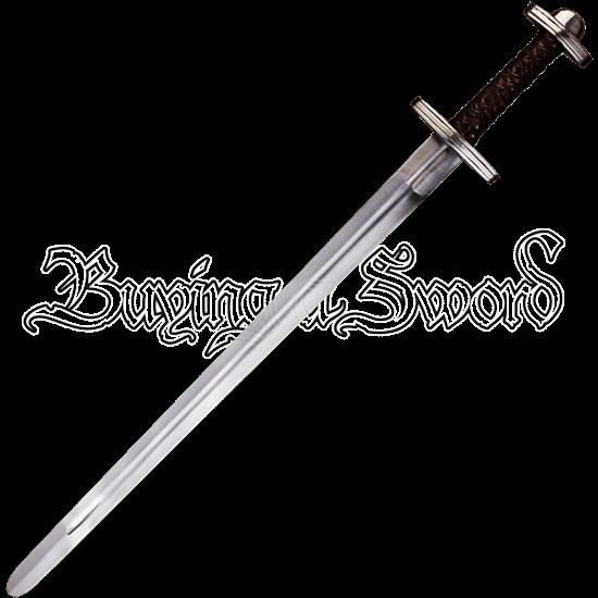 Godegisel Stage Combat Sword