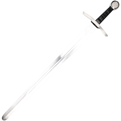 Gunther Stage Combat Sword