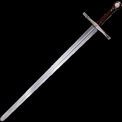 Oswald Stage Combat Sword