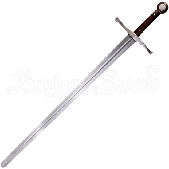 Oswald Stage Combat Sword