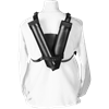 Doran Back Harness