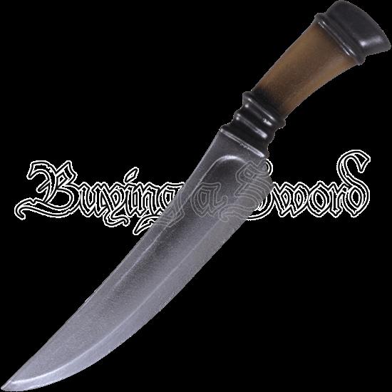 Reuven LARP Knife