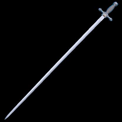 US Air Force Sword