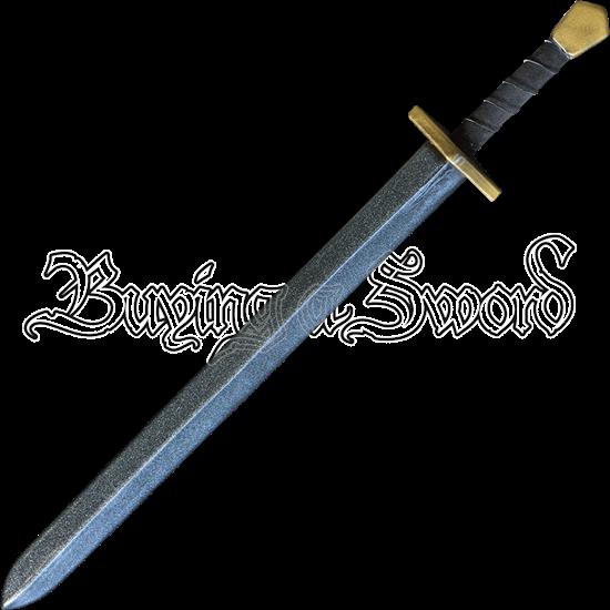 RFB Simple Medieval LARP Sword