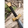 RFB Knights Fighter LARP Sword
