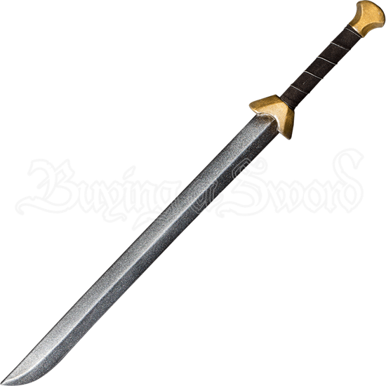 RFB Chai LARP Sword