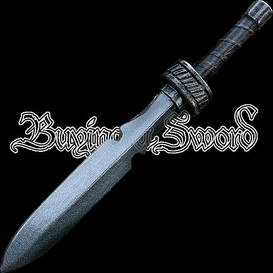 LARP Spartan Dagger