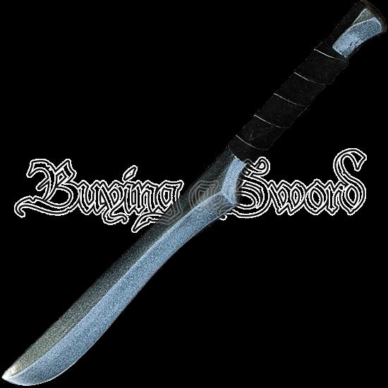 LARP Elven Dagger