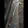 LARP Elven Blade