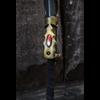 Dark Soul Stealer Sword