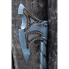 Executioners LARP Axe