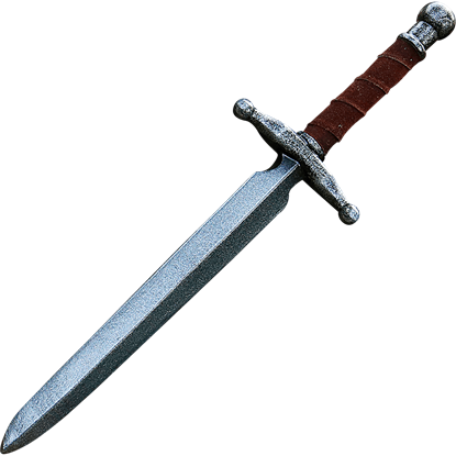 Stilletto LARP Dagger