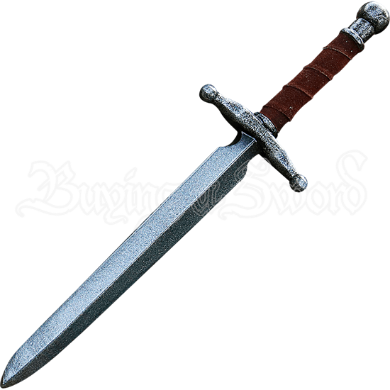 Stilletto LARP Dagger