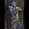 Dark Guardian Warhammer
