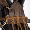 Musketeer Baldric