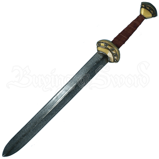 Roman LARP Sword