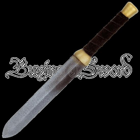 RFB Roman LARP Dagger