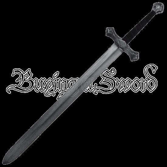 LARP King Sword - 110 cm