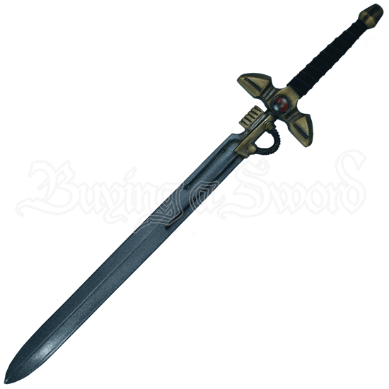 Vibro Sword - Dark Moon Collection