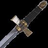 LARP Kriegsmesser Short Sword