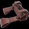 Rogue Swordholder