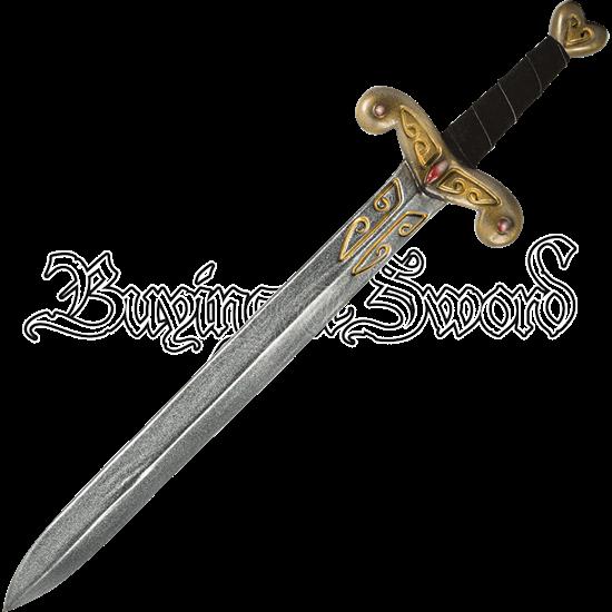 Princess LARP Sword