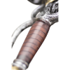 Musketeer LARP Small Sword