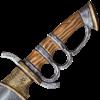 LARP Trench Sword