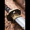 Wakizashi LARP Short Sword