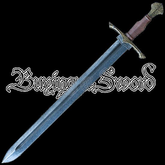 LARP Ranger Sword
