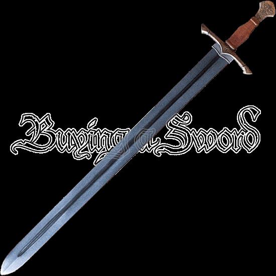 LARP Ranger Long Sword