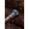 Medieval Footman LARP Long Sword