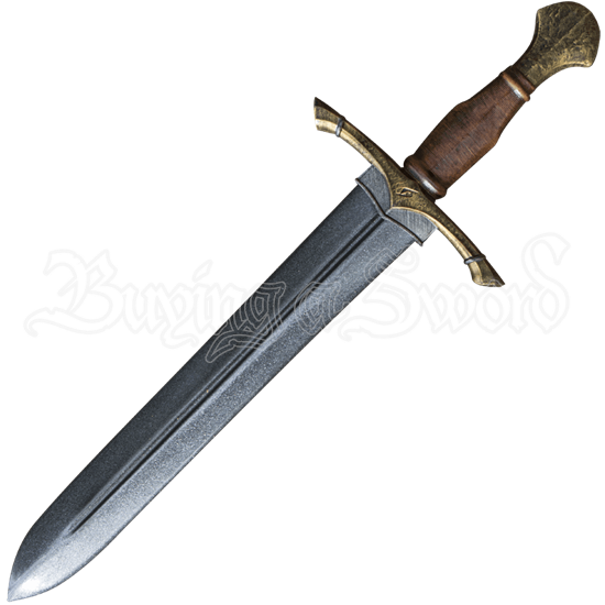 LARP Ranger Short Sword