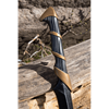 Dark Elven Hunter LARP Blade