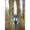LARP Spear of Light