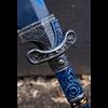 Alluvium Dao LARP Sword